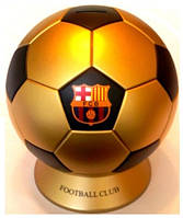 Мяч - копилка ФК Барселона