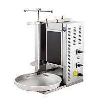 Аппарат для шаурмы электрический SD15 Remta  (Турция)