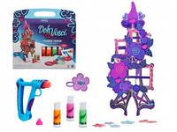 """Игровой набор """"Doh Vinci""""P Play-Doh А7191"""