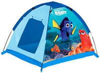 Палатка детская Disney Nemo John 73101
