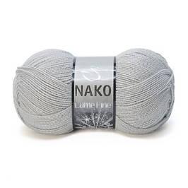 Nako Lame Fine