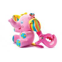 Подвеска погремушка игрушка Слоненок Элси Tiny Love