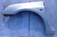 Крыло переднее левое -05Peugeot3072001-20089643107280, 7840K8