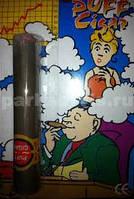 Сигара игрушечная