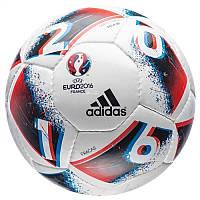 Футбольный мяч Adidas Fracas EURO16 Sala 65 AO4855