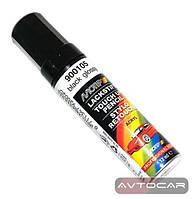Краска Motip для HYUNDAI в карандаше с кисточкой, цвет: EB, черный  ✔ 12мл.