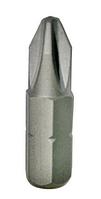 Бита Haisser PH2х25 мм