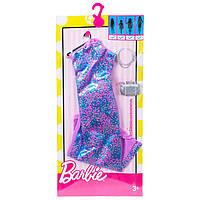 Mattel Barbie Fashions  комплект одежды для Барби  DWG23 FCT22 GH30