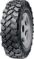 Шины Michelin 4X4 O/R XZL 205/80 R16 106N