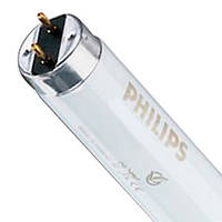 Лампа люминесцентная TL-D 58 W/33-640 PHILIPS