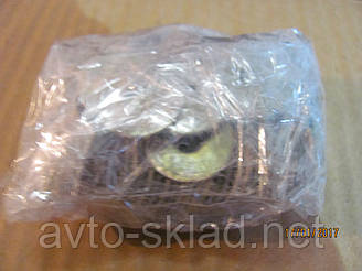 Шайба 6х18х1.5 многоцелевая 100 шт в упаковке
