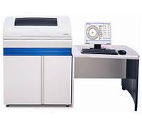 Автоматический  биохимический анализатор Chemray 360