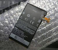 Аккумулятор батарея  HTC Windows Phone 8S A620e BM59100 1700mAh