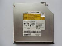 Оптический привод DVD RW AD-7560A для ноутбука Acer Extensa TravelMate 5520 5320 5720 5220 5620 5610