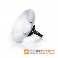 Светильник LED для высоких потолков EVRO-EB-200-03 6400К