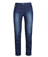 Женские брюки Jeanetic