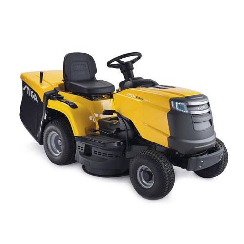 Трактор садовый STIGA Estate3084H