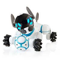 Интерактивный щенок-робот  WowWee Чип Chip (W0805, 0805)