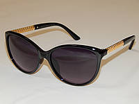 Солнцезащитные очки GUCCI 751035