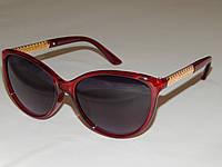 Солнцезащитные очки GUCCI 751037
