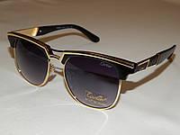 Солнцезащитные очки Cartier 751059