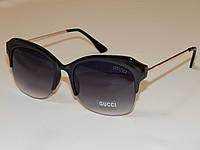 Солнцезащитные очки GUCCI 751083
