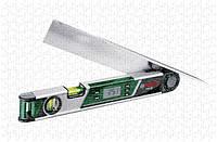 Угломер цифровой Bosch  PAM 220