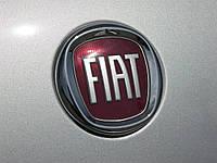 Если Вашего FIAT нет в нашем каталоге