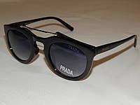 Солнцезащитные очки PRADA 752010