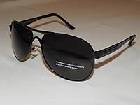 Солнцезащитные очки Porshe Design 752029