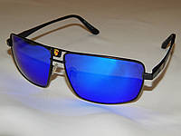 Солнцезащитные очки PORSCHE 752033