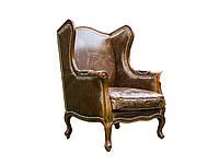 Кресло Людовик, фото 1