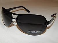 Солнцезащитные очки Porshe Design 752040