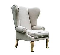 Кресло Британия, фото 1