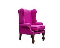Детское кресло Принцесса, фото 1