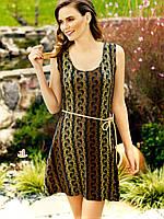 Женское платье для дома 23306