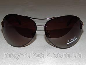 Eternal коричневые капли поляризационные 770100, фото 2
