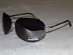 Eternal черные капли поляризационные 770101