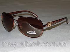 Eternal коричневые капли поляризационные 770110