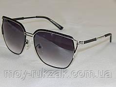 Langtemeng очки солнцезащитные 770127
