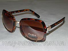 Солнцезащитные очки женские FARA 760103