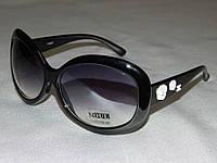 Солнцезащитные очки женские SOUL 760113