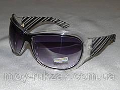 Солнцезащитные очки женские 760114