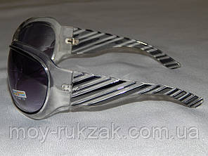 Солнцезащитные очки женские 760114, фото 2