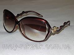 Солнцезащитные очки женские 760116