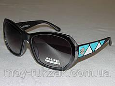 Солнцезащитные очки женские AOLIS 760117