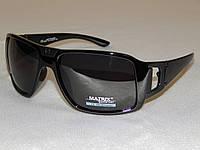 Мужские солнцезащитные очки Matrix, 08341, 780113