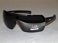 Мужские солнцезащитные очки Matrix 780114