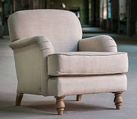 Кресло Подснежник , фото 1
