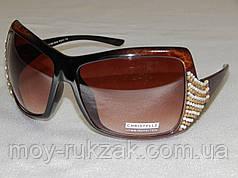 Солнцезащитные очки женские 790106